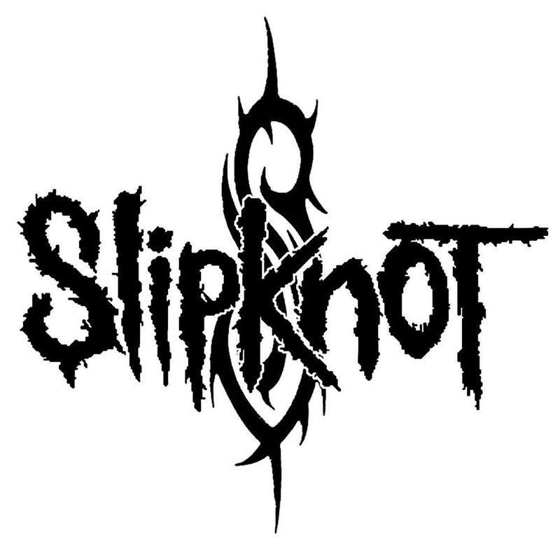 SLIPKNOT BAIXAR MUSICA VERMILION
